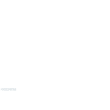 & MUSIC